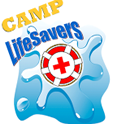 Camp Lifesavers