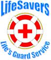 Lifesavers LGS