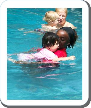 orlando swim lessons